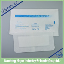 Nonwoven Adhesive Wundverbände Gips