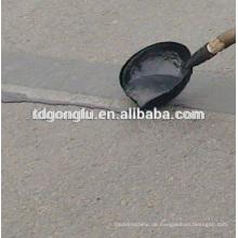Bitumen-Mastix