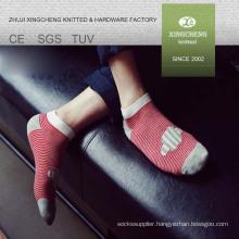 diabetic socks automatic sock knitting wholesale elite socks machine color pattern man socks
