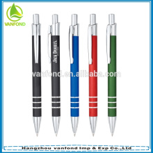 Популярные смарт-пластиковые мини-шариковая ручка для скачки или Гэмбл
