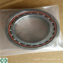 B71909-E-T-P4s-UL B71909e. T. P4s. UL High Precision Speed Angular Contact Ball Bearing B7909