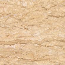 Marbling-Grain Waterproof Vinyl Floor Sheet/PVC Vinyl Plank