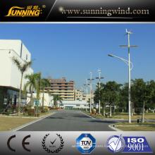 Eolienne Wind Power Generator 300W