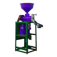 DONGYA 6N-40 1013 Best selling rice mill in alibaba