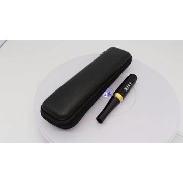 Aiguille de cartouche numérique professionnelle maquillage permanent sourcil lèvre Eyeliner tatouage pistolet approvisionnement