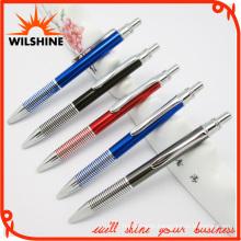 New Aluminum Ballpoint Pen for Promotion Gift (BP0179)
