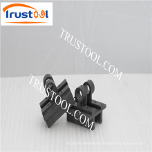 CNC Turning Stainless Steel Parts Auto Parts Precision CNC Parts
