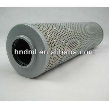 Китайская фабрика фильтров !! Замена фильтрующего элемента высокого давления LEEMIN ZU-H63x20