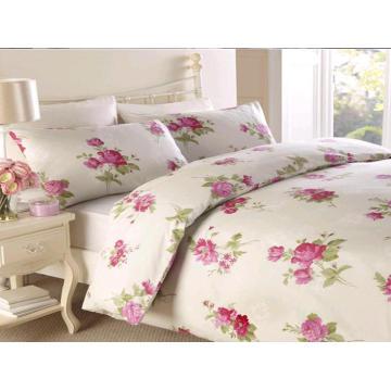 C100 60 * 40 173 * 120 tecido impresso reativo para cama