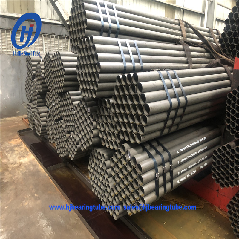 Nq Hq Drill Pipes