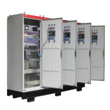 Unite Power Diesel Generator Set Synchronizing Panel