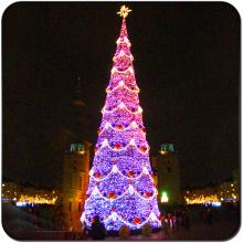 christmas tree - Island Real Blog