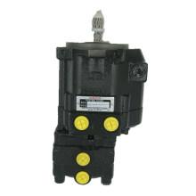 Excavator Hydraulic Pump Parts  Pvd-00b series Nachi Main Pump Pvd-00b-15-3-4733a