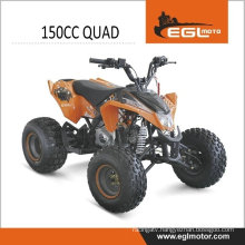 150CC ATV FOR KIDS QUAD DUNE BUGGY ENGINE FROM YINXIANG