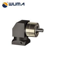 Reductor mecánico de precisión servoreductor