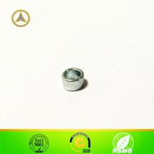 Gute Qualität Metall Buchse in China