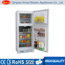 Absorption LPG Gas Refrigerator for Sale