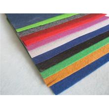 2016 Hot Sale Polyester Exhibition Carpet
