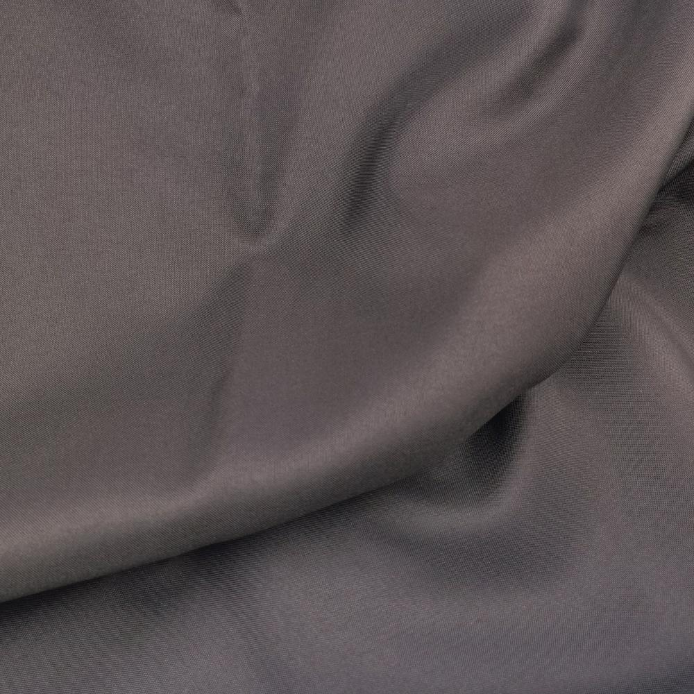 New Elegant Smooth Polyester Dyed Pongee Fabric Cloth