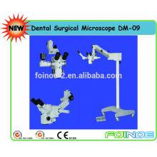 Microscope dentaire avec CE DM-L