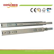 Slide Rail Bearing for Kitchen Cabinet