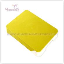 Vegetable Cutting Board (30X22X4cm)