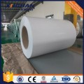 PPGI Coil Farbe Coated Steel Coil