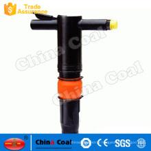 China Coal G20 Manual Excavator Jack Hammer