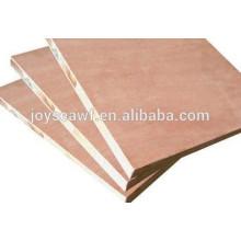 BB/CC Grade Okoume Blockboard