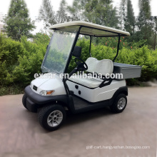 2 seats electric golf cart prices electric cheap golf cart for sale china mini buggy