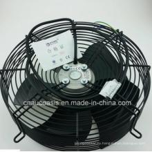 Модификации осевых вентиляторов серии Weiguang Ywf Ywf2d-250