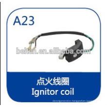 Belten Gasoline Generator Spare Parts Generator Ignition Coil