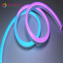 светодиодный настенный светильник водонепроницаемый ip68