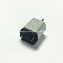 5V USB Fan kleine Gleichstrommotoren
