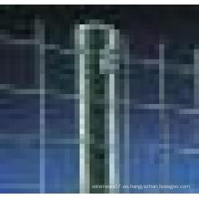 Alambre de alambre de alta calidad de Star Level Holland