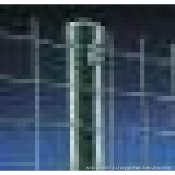 Высокое качество Star Holland Wire Fence