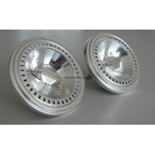 Ampoule DEL à DEL de 15 W à DEL Dimmable AR111