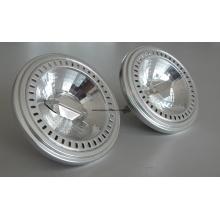 15W LED Light LED Dimmable AR111 LED Bulb