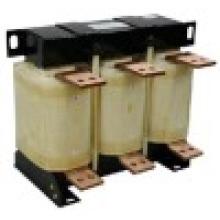Output AC Reactor
