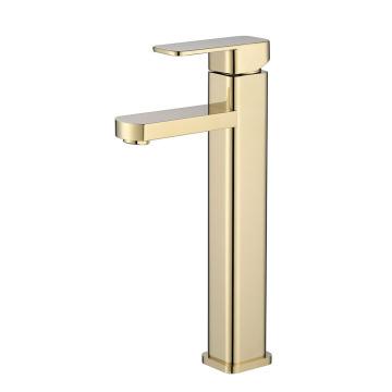 Bathtub Set Floor stand Faucet