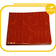 Damask New Cotton Brocade Nigeria Fashion Style Wholesale African Bazin Fabric Shopping Online