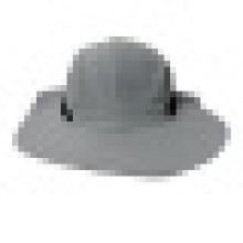 Chapeau à cordes avec cordage et bascule (BT083)