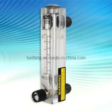 Panel Type Flow Meter (DK)