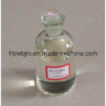 Ácido Fosfórico 85% Grau Alimentar (Nº CAS: 7664-38-2)