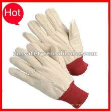 Hitzebeständiger Handschuh für hohe Temperaturen ZMA0243