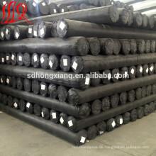 0,5 mm Geomembranen Typ und HDPE Geomembran für Liner