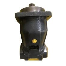 Rexroth hydraulic motor A2FM125 series fixed displacement piston pump/motor A2FM125/61W-VBB100