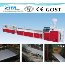 PVC Ceiling Panel Machine for Ceiling Wall