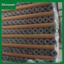 Malla de alambre de aluminio sxsy en anping
