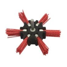 Kunststoff Elektrowerkzeug-E001